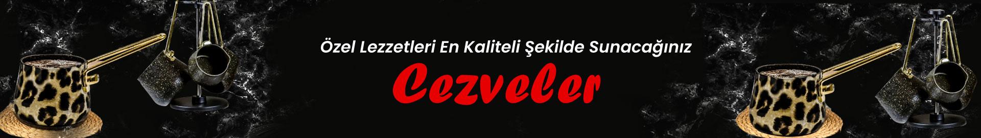CEZVELER