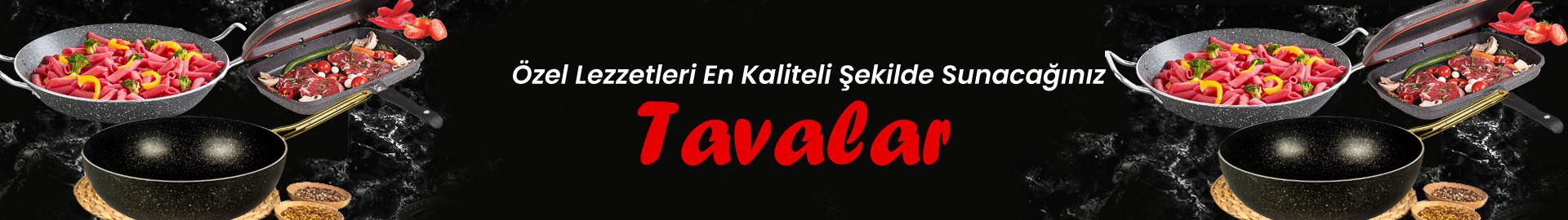 TAVALAR